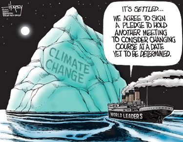 climate-change-of-course.jpg