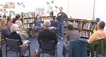 video-screen-shot-2-group
