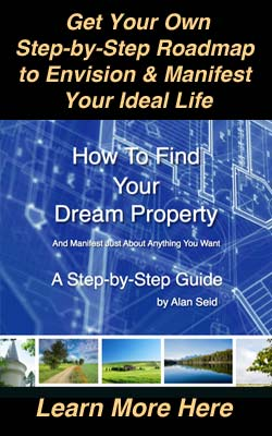 Step by Step How To Find Your Dream Property - Home Study Course